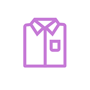 Dry Cleaning & Laundry <