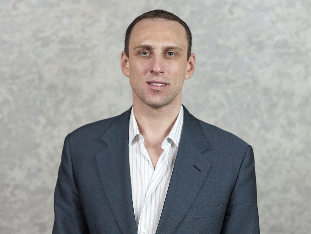 Станислав Кисселев
