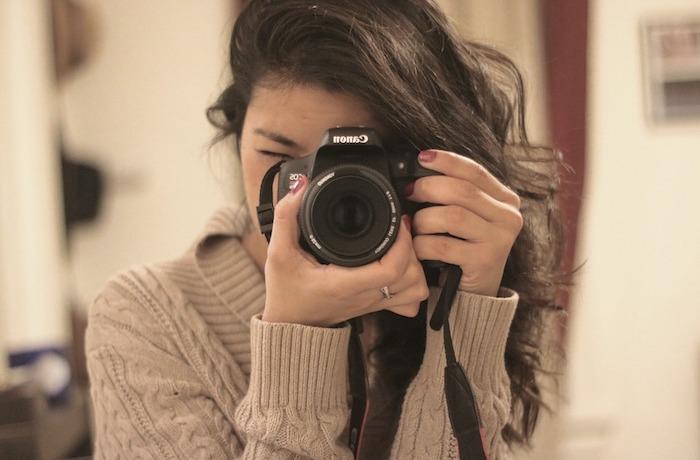 Как сфотографировать квартиру